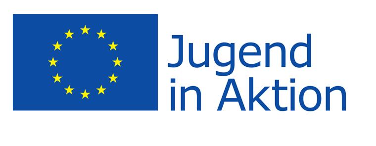 EU_flag_yia_DE-01 a2